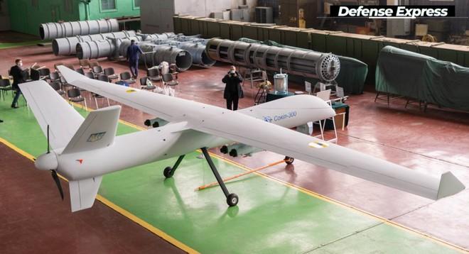 Tác chiến điện tử Nga sẽ quật sấp mặt UAV Ukraine ở Donbass: Hãy chờ xem! - Ảnh 2.