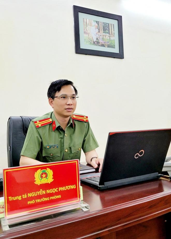 Vì sao Việt Tân duy trì 1.000 tài khoản trên mạng xã hội để chống phá bầu cử? - Ảnh 3.