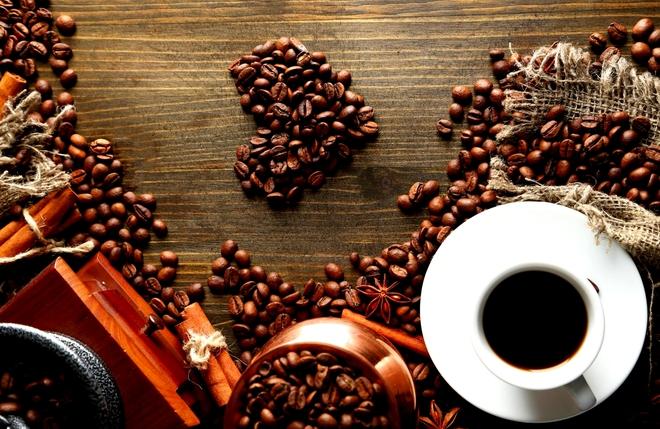 Sự thật về cà phê chồn đắt như vàng: Ly cà phê bịp bợm đạp trên số phận đau thương của những chú cầy hương - Ảnh 8.