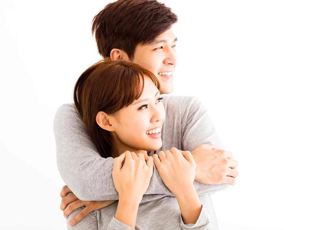 3 bước giúp bạn có một người chồng lý tưởng biết tiết kiệm tiền làm giàu cho gia đình - Ảnh 2.
