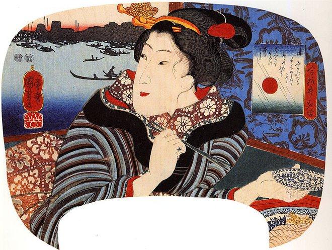 Sự khác biệt giữa đũa Nhật, đũa Trung và đũa Hàn: Có thể bạn đã biết, nhưng chưa biết rõ - Ảnh 1.