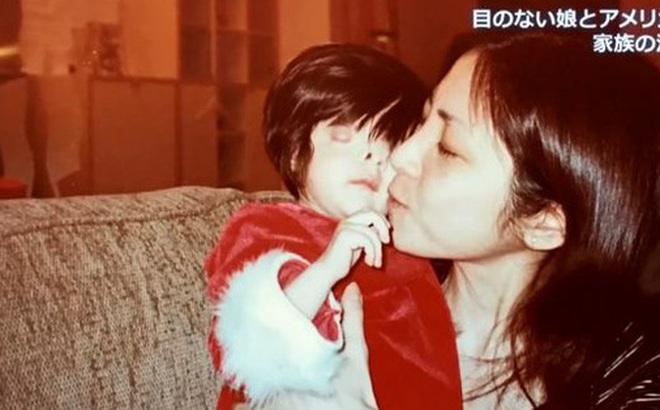 Nhìn mặt con gái mới sinh, người mẹ muốn tự sát nhưng bất thành, không ngờ lại tìm thấy điều kỳ diệu 18 năm sau