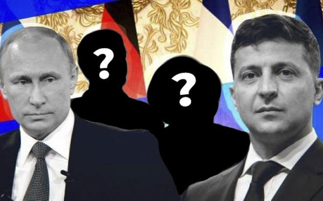 Bất ngờ quốc gia cả gan hứa giúp Ukraine đoạt lại Crimea từ tay Nga: Kiev gia tăng sức mạnh