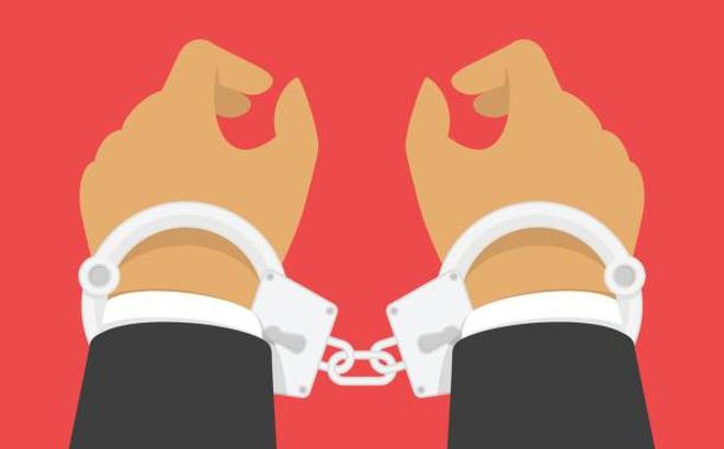 Trung Quốc kêu gọi dân tố cáo người nói xấu Đảng, lịch sử, anh hùng dân tộc trên mạng: Án tù có thể tới 3 năm