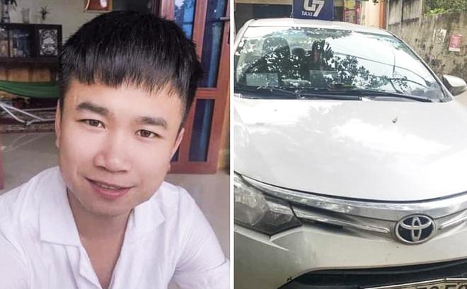 Xúc động câu chuyện bé gái 13 tuổi đi lạc từ Hải Dương đến Hà Nội được tài xế taxi tốt bụng đưa về nhà