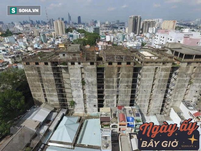 Khách sạn lừng lẫy bậc nhất Sài Gòn của vua ngân hàng trước năm 75, giờ ra sao? - Ảnh 2.