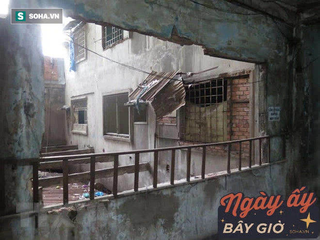 Khách sạn lừng lẫy bậc nhất Sài Gòn của vua ngân hàng trước năm 75, giờ ra sao? - Ảnh 6.