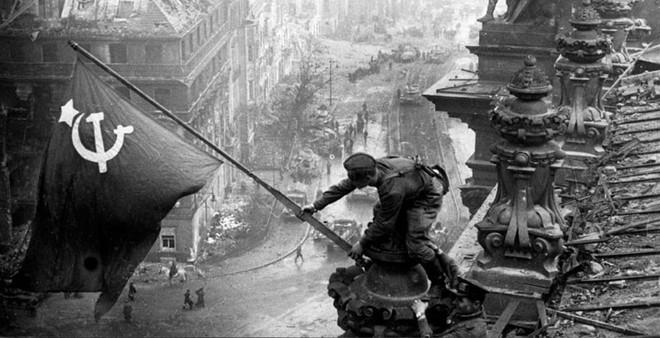 Chuyên gia: Đơn vị anh hùng của Liên Xô sẽ dẫn đầu 8 vạn quân Nga kết liễu Ukraine? - Ảnh 6.