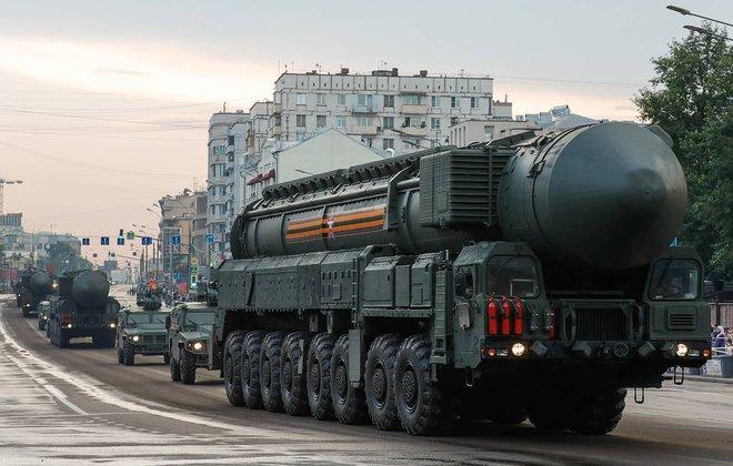 Chuyên gia: Đơn vị anh hùng của Liên Xô sẽ dẫn đầu 8 vạn quân Nga kết liễu Ukraine? - Ảnh 12.