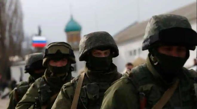 Dùng hàng nóng của Mỹ, Ukraine khiến Nga gục ngã ngay ở biên giới? - Ảnh 2.