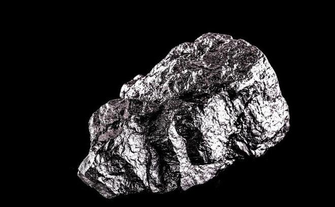 """5 kim loại đắt nhất hành tinh: Còn đây là """"kho chứa"""" dồi dào của chúng trên Trái Đất"""