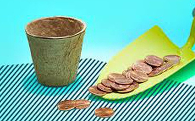 Làm việc 5 năm, lương tăng gấp 10 lần: Những người biết lập kế hoạch là những người kiếm được nhiều tiền