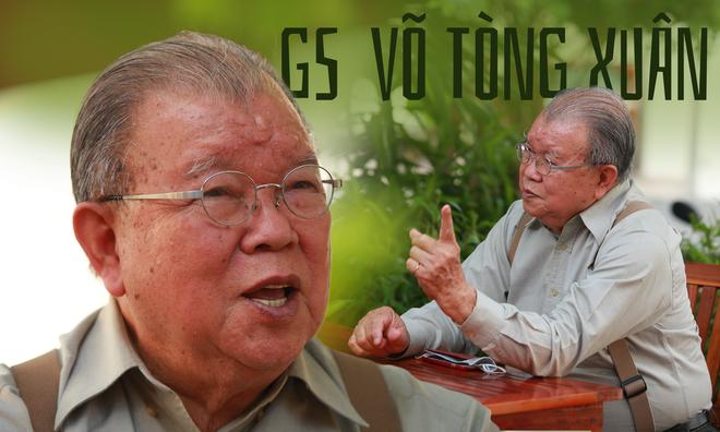 Cái mác thực phẩm Việt Nam rất bẩn, 2.500đ/ký lúa và quyết định của Bộ trưởng Lê Minh Hoan thời còn là Bí thư Tỉnh uỷ - Ảnh 7.