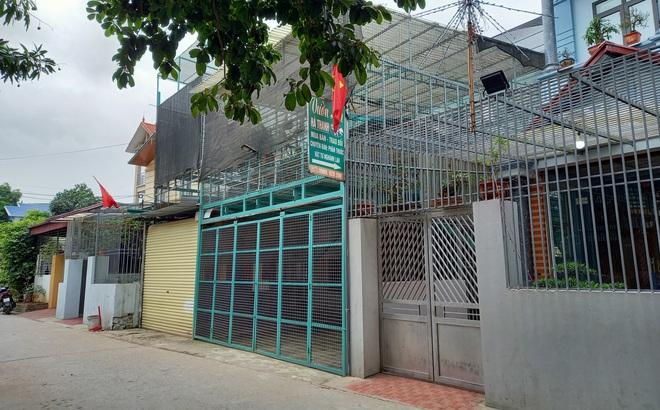 """Bố chủ vườn lan Hà Thanh bị tố """"ôm"""" cả trăm tỷ bỏ trốn: Giờ gia đình rất khổ sở"""