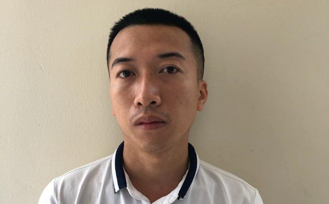 Bắc Giang: Hai thiếu nữ tố cáo bị 2 thanh niên hiếp dâm trong nhà nghỉ