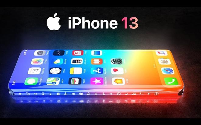 Rò rỉ công nghệ iPhone 13: Cuối cùng Apple cũng khắc phục được điểm yếu lớn của mình!