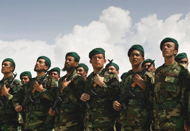 Nhìn lại toàn cảnh cuộc chiến đẫm máu dài nhất lịch sử Mỹ ở Afghanistan - Ảnh 16.