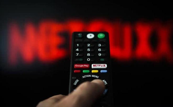 'Vũ trụ điện ảnh' Netflix đã sử dụng 2 công thức tâm lý khiến toàn thế giới cày phim mê mệt không thể dứt ra nổi