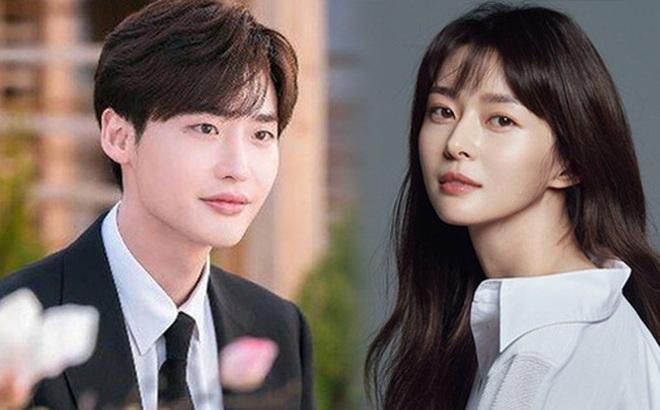 """'Thánh tiên tri' bóc trần Seo Ye Ji hé lộ tin hot: Lee Jong Suk - Kwon Nara hẹn hò, còn chuẩn """"bài"""" tổng tài tặng bạn gái siêu xe Ferrari"""