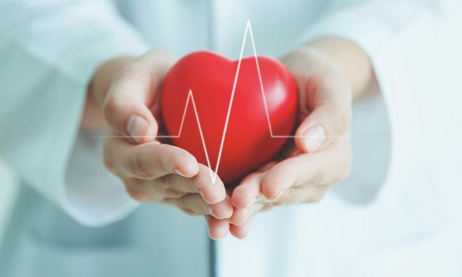 4 thực phẩm tăng nguy cơ đau tim: Tránh càng nhiều càng tốt - Ảnh 6.