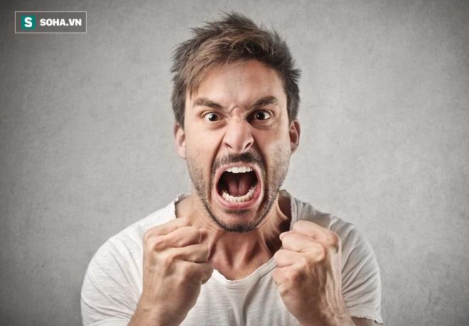 Đàn ông càng bất tài, càng dễ mắc phải 5 sai lầm kéo cuộc đời đi xuống này: Cánh mày râu hãy lưu ý để tránh! - Ảnh 2.