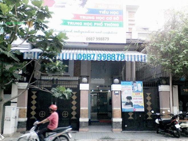 Định đoạt 'số phận' 35 biệt thự cũ ở trung tâm TPHCM  - Ảnh 2.