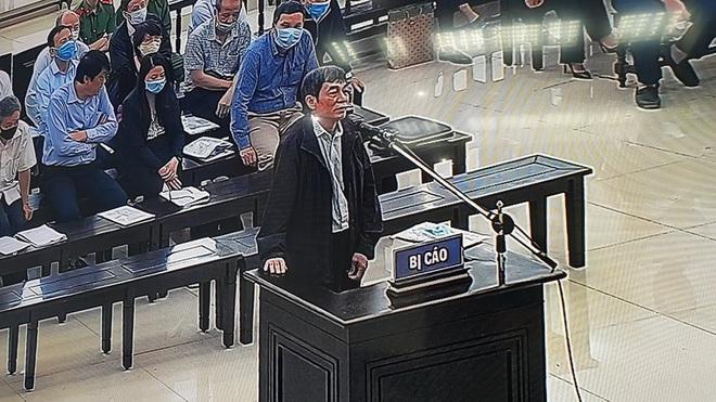 Ai chỉ đạo đàm phán với Tập đoàn ở Trung Quốc tại dự án Gang thép Thái Nguyên? - Ảnh 2.