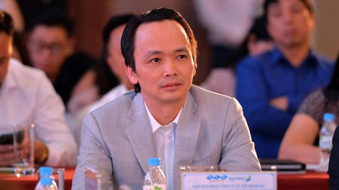 ROS khớp lệnh kỷ lục 100 triệu đơn vị, ông Trịnh Văn Quyết đã gom hàng? - Ảnh 1.