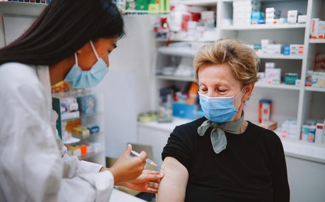 75 triệu người Mỹ đã được tiêm vắc xin COVID-19, kết quả thế nào?