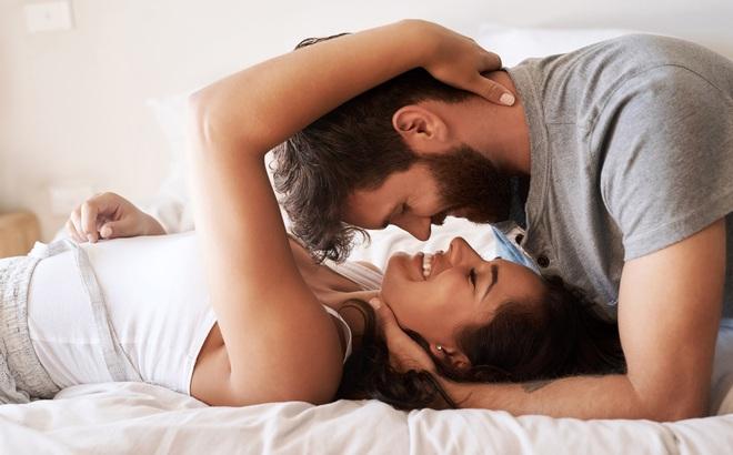 Những 'sát thủ thầm lặng' có thể hủy hoại đời sống tình dục của bạn