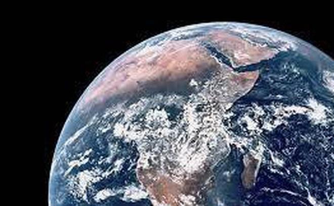 """Phát hiện điều chưa từng thấy có thể """"viết lại"""" lịch sử Trái đất"""