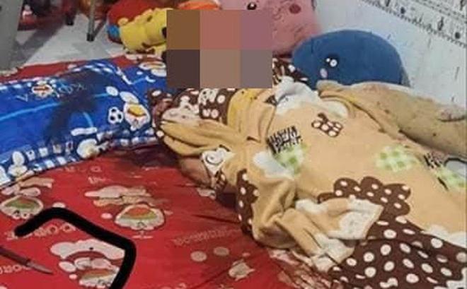 Công an thông tin vụ thanh niên sát hại bạn gái rồi tông vào xe ô tô tự sát ở Sài Gòn