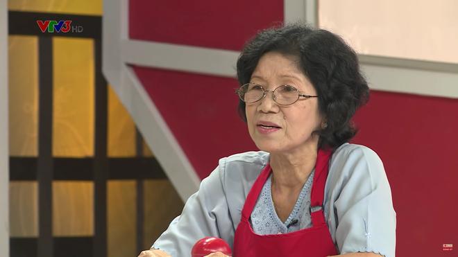 Mẹ Chi Dân vừa qua đời: Từng lên gameshow vì con, liên tục gọi bé Hiếu của mẹ - Ảnh 3.