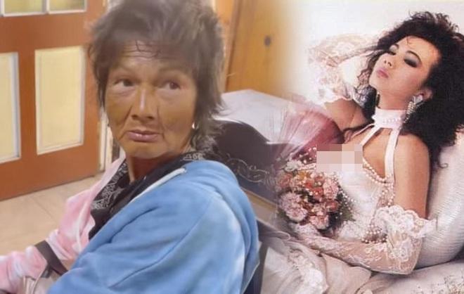 Mẹ ruột Kim Ngân lên tiếng khi bị nói bỏ rơi con gái bệnh tật, hóa điên đi lang thang tại Mỹ - Ảnh 4.