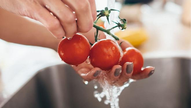 5 tên đạo chích lấy cắp dinh dưỡng trong quá trình chế biến: Làm nội trợ nhất định phải biết - Ảnh 1.