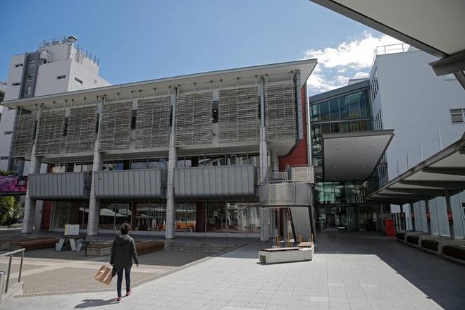 New Zealand: Thần đồng gốc Việt có nguy cơ bị trục xuất vì quá thông minh - Ảnh 2.