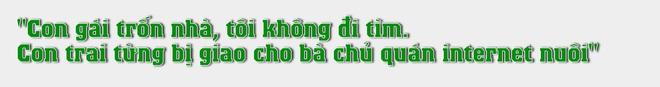 Nghệ sĩ Hương Dung: Dạy con không đòn roi không nên người được đâu - Ảnh 5.