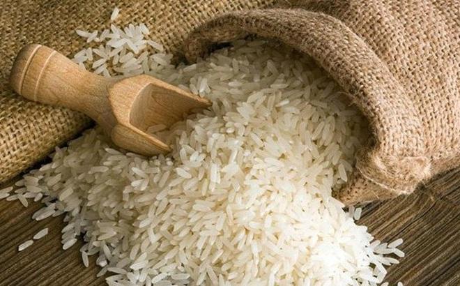 Không chỉ dùng để nấu cơm, gạo còn có 6 công dụng tuyệt vời này