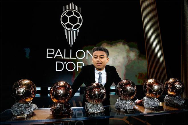 Góc hài hước: Bóng đá thế giới sẽ ra sao khi giải đấu 6 tỷ USD Super League khởi tranh? - Ảnh 9.