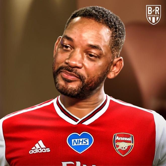 Góc hài hước: Bóng đá thế giới sẽ ra sao khi giải đấu 6 tỷ USD Super League khởi tranh? - Ảnh 10.