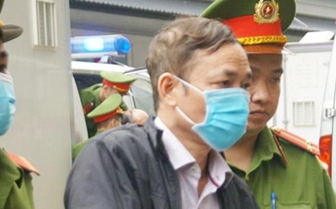 """Tài sản """"khủng"""" của cựu Chủ tịch Công ty Gang thép Thái Nguyên"""