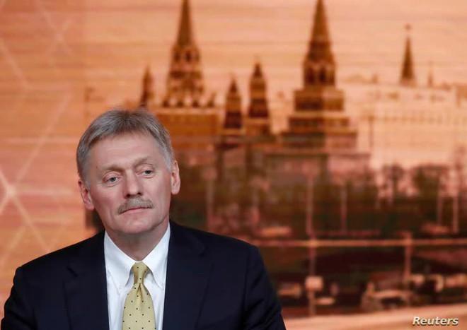 Ukraine cáo buộc Nga diễu võ giương oai sát biên giới; Mỹ hứa không bỏ rơi Kiev: Moskva nói gì? - Ảnh 5.