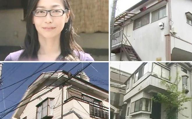 Cô gái trẻ mua được 3 căn nhà ở tuổi 33, mục tiêu nghỉ hưu ở tuổi 35, nhìn hành trình tiết kiệm ai cũng 'ngả mũ bái phục'