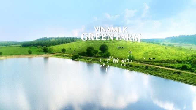 """""""Vượt sóng"""" Covid-19, Vinamilk thăng liền 6 hạng trong top 50 công ty sữa lớn nhất thế giới - Ảnh 5."""