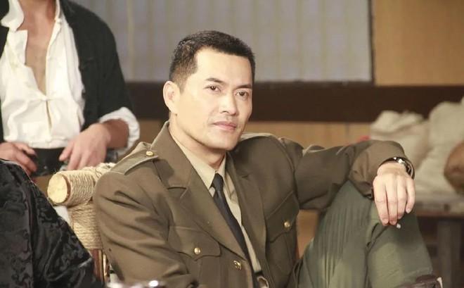 Triển Chiêu sinh ở Việt Nam, thành tỷ phú nức tiếng, tuổi U70 ra sao? - Ảnh 3.