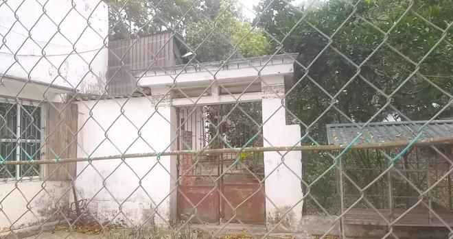 Vụ người chồng mất tích bí ẩn và lá thư hỏi tìm thấy xác chưa?: Cận cảnh căn nhà nhiều dấu vết lạ thường - Ảnh 2.