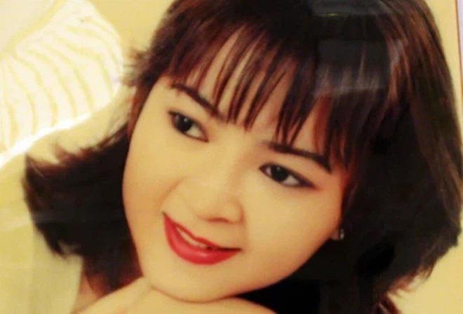 """Thời trẻ của nữ đại gia vừa khiêu chiến với Trang Trần, là vợ ông Dũng """"lò vôi"""" - Ảnh 1."""