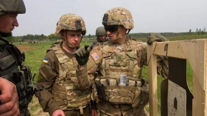 Báo Nga: Lớn tiếng đòi Patriot, Ukraine chưa sáng mắt với đống rác QS được Mỹ viện trợ? - Ảnh 3.