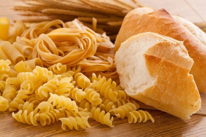 8 thực phẩm cực kỳ có hại cho não bộ - Ảnh 3.