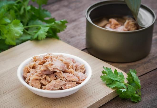 8 thực phẩm cực kỳ có hại cho não bộ - Ảnh 4.